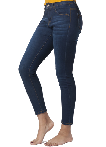 8d4edf3308 Womens Jeans Side View