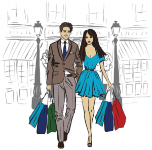 Find out how to find your style with that perfect fit clothing & form fitting clothes.